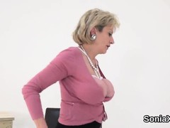 Uk Pussies Fuck, English Aged Pussy, Uk Amateur Matures, older Mature, Perfect Body Anal, Huge Natural Tits, UK
