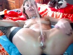 Hot MILF, Mature, Milf