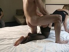 cream Pie, Hot Wife, Oral Creampie Compilation, Teen Oral Creampie, Perfect Booty, Housewife