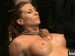 naked Babes, BDSM, Amateur Teen Perfect Body