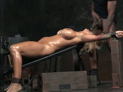 BDSM, blondes, Groped Bus, busty Teen, Sexy Cougars, Hot MILF, Mature, Lesbian Oil Ass, Amateur Oral Compilation, Perfect Body Masturbation