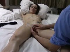 Clitoris, Erotica, Flat Chested, Massage Rooms Porn, Massage Fuck, Nympho Girlfriend, Lesbian Oil, Amateur Teen Perfect Body