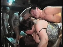 Group Orgy Swingers, Amateur Groupsex, mature Women, sex Orgy, Perfect Body Anal Fuck