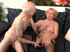 Pussy for Cash, Casting, German Porn Sites, German Casting, Old Men Fucking Young Girls, Cheating for Cash, Perfect Body Anal