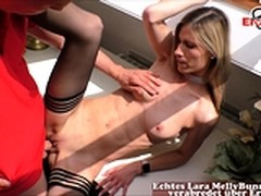 Amateur Porn Tube, Real Wife, Blonde, Blonde MILF, Creampie, Creampie MILF, Teen Amateur Homemade, Homemade Sex Tube, Hot MILF, Hot Mom and Son, milfs, Perfect Body Anal, Skinny