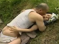 Adorable Japanese, fucked, Japanese Porn Movies, Japan Outdoor Hd, Outdoor, Perfect Body
