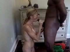 amateur Couple, Jamaica, Perfect Body Masturbation, Family Vacation