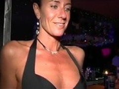 Night Club, homemade Couples, Amateur Milf Perfect Body