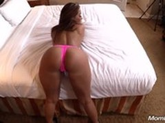 Amateur Shemale, Non professional Mom, First Time, First Time Latina, Hot MILF, Hot Milf Fucked, Mature Latina, Latina Amateur, Latina Milf Amateur, Latino, milfs, Perfect Body Amateur Sex