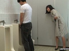 Adorable Av Girl, Asian, Asian Dick, Asian In Public, Asian Pissing, Dicks, Perfect Asian Body, Perfect Body Amateur Sex, pee, Free Voyeur, Exhibitionist Sex, Public Toilet, Public Sex Stranger, Toilet Sex