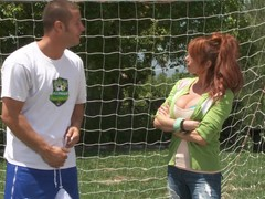 fucked, mom Porn Tubes, Mature Perfect Body, Soccer, Soccer Mom