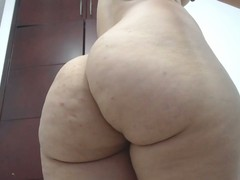 Perfect Ass, Hot MILF, Hot Milf Fucked, milf Mom, MILF Big Ass, Perfect Ass, Amateur Teen Perfect Body
