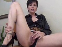 Girl Cums Hard, Cunt Juice, free Mom Porn, Perfect Body Anal, Real, Sperm Compilation