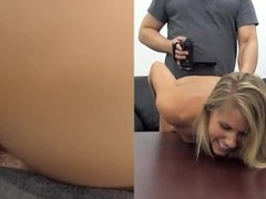 anal Fucking, Assfuck Compilation, Booty Fucking, Assfucking, Buttfucking, collections, Amateur Couple Couch, Perfect Body