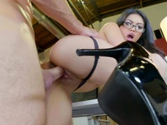Adorable Oriental Slut, Asian, Av Office Whore, girls Fucking, officesex, Perfect Asian Body, Perfect Body Amateur Sex