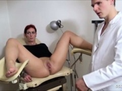 3some, German Porn Star, German Milf Anal Threesome, German Mature Dp, mature Women, Amateur Milf Perfect Body, red Head, Mature Seduce, Amateur Threesome