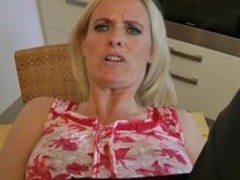 Desperate Women, fucked, housewife Nude, Son Fuck Mom in Kitchen, Perfect Body Anal
