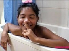 19 Yr Old Teenager, Anal, Anal Creampie, Arse Drilling, Assfucking, Buttfucking, cream Pie, Creampie Teen, Amateur Milf Perfect Body, Mom Shower, Small Tits, Teen Fuck, Teenie Anal Fuck, thailand, Thailand Amateur Teenies, Thai Booty Fuck, Thai Young Girls, Young Bitch