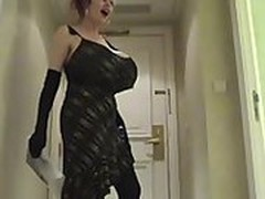 fuck, Hot MILF, Milf, milf Mom, Perfect Body Amateur Sex, Redhead, Huge Natural Boobs, Girl Titties Fuck