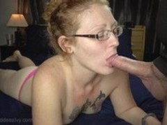 collection, Girl Orgasm, Jizz Swallow, Perfect Body Anal Fuck, Sperm in Mouth, Female Swallow Cum Compilation, Swallowing