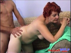 Young Pussies, Amateur Gilf Anal, gilf, Perfect Body Teen, Milf Seduces