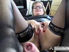German Sex, Masturbation Orgasm, Two Girls Masturbate Together, Oral Sex Female, Perfect Body