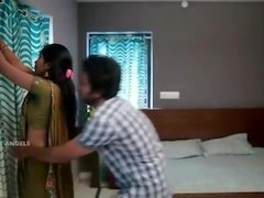 Adorable Indian, Affair, Desi, Desi MILF, Very Hard Fucking, hardcore Sex, Homemade Compilation, Hot MILF, Mom, Husband, Free Indian Porn Videos, Indian Hard Fuck, Indian Hardcore, Indian Milf Anal, Indian Pornstar, Blindfold Blowjob, milf Mom, Fashion Model, Perfect Body Teen, Sexiest Porn Stars, Watching Wife Fuck, Girl Masturbates While Watching Porn