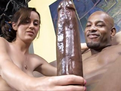 Biggest Dicks, Huge Monster Cock, Hard Rough Sex, Hardcore, Hd, Interracial, Perfect Body Anal, Watching, Masturbating While Watching Porn