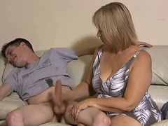 Older Pussy, Homemade Teen Couple, Jerk Off Encouragement, Massage Handjob, Mature Perfect Body, Husband Watches Wife Gangbang, Girl Masturbates While Watching Porn