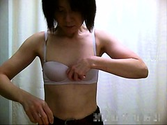 Adorable Oriental Slut, Asian, Perfect Asian Body, Perfect Body Amateur Sex