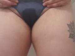 Horny, panty, Perfect Body Amateur Sex, Wet, Wet Panties