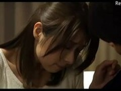 Adorable Japanese, girls Fucking, Hot Wife, Japanese Sex, Japanese Wife Forced, Amateur Teen Perfect Body, Watching Wife Fuck, Mature Housewife