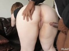 Black Girl, Black and White, Brunette, Babes Fucked Doggystyle, girls Fucking, Amateur Teen Perfect Body, Thick White Milf