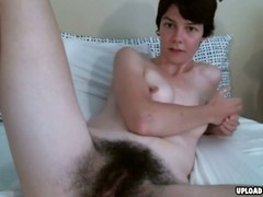 Hairy Pussy Fucking, hairy Pussy, Young Hairy Pussy, Hot MILF, Hot Mom Son, Milf, Perfect Booty, Pussy