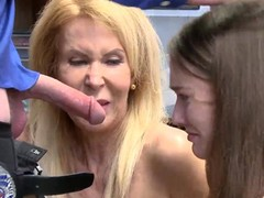 Collection Compilation, Gilf Compilation, 720p, cumming, Squirting Orgasm Compilation, Perfect Body Masturbation