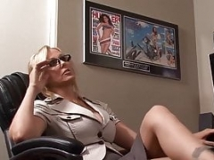 Monster Dicks, Very Big Cock, Milf Tits, blondes, Blonde MILF, suck, Cum on Bra, Dating, Giving Head, Hd, Hot MILF, Hot Milf Anal, corset, m.i.l.f, Milf Pov Hd, mom Porn, Amateur Mom Pov, Perfect Body Anal Fuck, p.o.v, Pov Cunt Sucking Dick, Boss Fucks Secretary, Soccer, Soccer Mom, Blow Job, Huge Natural Tits, Caught Watching, Couple Watching Porn Together