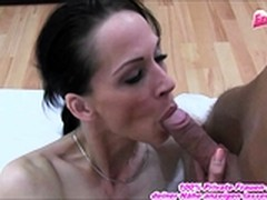 18 Yr Old Deutsch Teenies, 19 Year Old Cutie, Free Amateur Porn, Real Homemade Student, german Porn, German Homemade Anal, German Milf Big Tits Hd, German Homemade Amateur, German Amateur Teen Couple, Homemade Couple Hd, Homemade Porn Clips, Amateur Teen Perfect Body, Skinny, naked Teens, Tits, Young Beauty