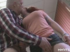 Aged Whores, Huge Tits Movies, Farting Babes Fucking, Old Fart Young, Perfect Body Hd, Boobs