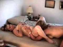 3some, Amateur Porn Videos, Homemade 3some, Amateur Swingers, Homemade Compilation, Home Made Sex Tapes, Hot Wife, Perfect Body Teen, Erotic Threesome, Threesome Homemade Fuck, Real Cheating Wife, Wives Homemade Fuck, Housewife Fucked in Threesomes