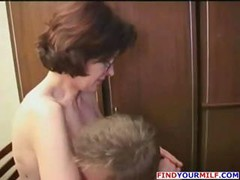 Caning, Laughing, mature Women, Perfect Body Anal Fuck