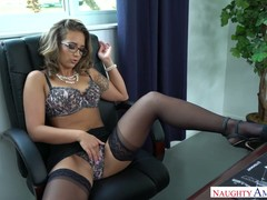 Office Boss, British Girl Fuck, fuck Videos, Young Lady, Perfect Body Teen, Blowjob Under Table