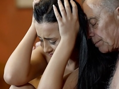 19 Yr Old Girls, Mature Gilf, Boyfriend, dark Hair, Caning Punishment, Euro Whore Fuck, fuck, 720p, Old Men, Perfect Body Amateur Sex, Young Girls, Husband Watches Wife Gangbang, Caught Watching Porn, Young Sex