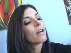 boot, Hot MILF, Hot Mom and Son, milfs, Perfect Body Anal, Riding Dick, Young Pussy