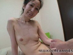 Adorable Oriental Slut, Asian, Asian Gilfs, Wall Mounted, 1st Time, Gilf Amateur, grandmother, Perfect Asian Body, Perfect Body Amateur Sex, Riding Dildo