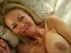 Amateur Porn Videos, Non professional Sloppy Heads, sucking, Friends Fuck, Horny, Perfect Body Teen, Amateur Couple Sex Tape