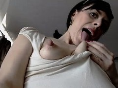 Puffy Nipples, Dp Hard Fuck Hd, Hardcore, Milking Tits, puffy