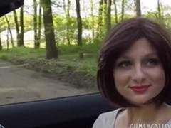 sextapes, Non professional Chick Sucking Dick, sucking, facials, German Sex Movies, German Homemade Hd, German Outside, Outdoor, Perfect Body Hd