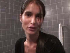 19 Year Old, Brunette, European Slut, Perfect Body Anal Fuck, public Sex, Flasher Fucking, Whore Quickie, Young Teen Nude, Big Dick Tight Pussy, Young Fuck