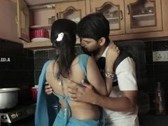 19 Year Old Teenager, Adorable Indian, Desi, Desi Teen, Indian Cougar, Rough Fuck Hd, hard, Amateur Couple Homemade, Hot Wife, Desi Porn Videos, Indian College Girls, Indian Amateur Wife, Indian Big Tits, Indian Hard Fuck, Indian Hardcore, Indian Pornstar, Indian Teen Anal, Indian Wife, Mom Son Kitchen Sex, Fashion Model, Perfect Body Masturbation, Hot Pornstars, Petite Pussy, Big Tits, Watching, Girls Watching Lesbian Porn, Real Homemade Wife, Young Whore