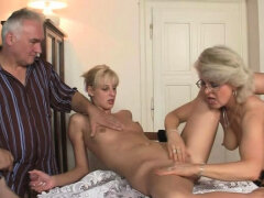Threesome, Czech, Czech Mature Beauty, Monster Cocks Tight Pussies, Euro Chick Fuck, Bodystocking, girls Fucking, women, Perfect Body Amateur Sex, Real, real, Swallowing, Surprise Threesome, Watching Wife, Girl Masturbating Watching Porn